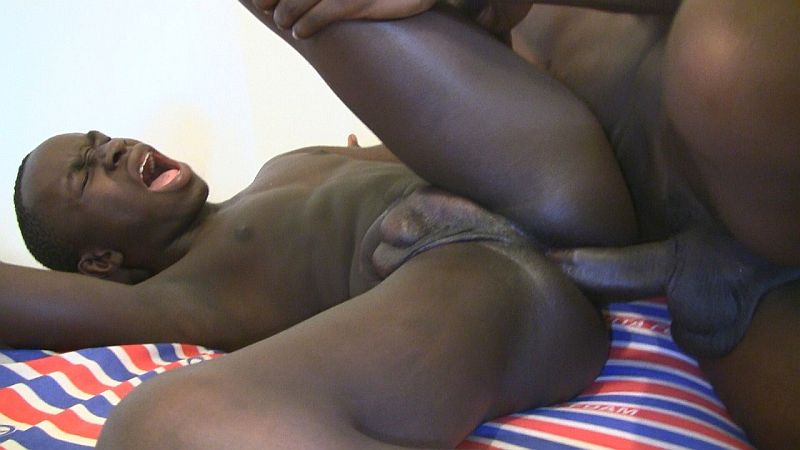 Africa twinkies masturbating devon amp hoyt 6