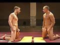 Eli Hunter & Doug Acre