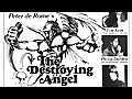 The Destroying Angel Opening Scene