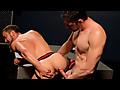 Andrew Stark & Colt Rivers