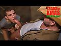 TitanMen: Cam Kurtz & Josh West