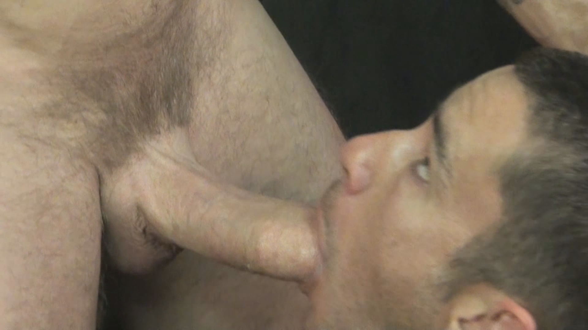 Condom Break 3 - Gay - Tyler Reed Gets anden chance for at Power-4535