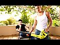 Next Door Twink: Derrick Dime & Texas Holcum