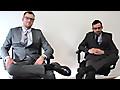 Amateurs Do It: Randy & Leo - The Interview