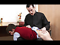 Yes Father: Mason Anderson & Father Fiore