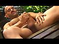Hot Older Male: Jeremy Steel