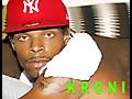 Breed it Raw: Kroni