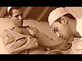 Arabian Dicks: Frist Gay Arab Experience