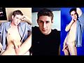 Toby Ross: Shane Romano