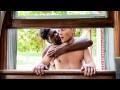 Bruno Cartella & Ty Shine - Stuck In The Window