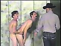 Gay Vidz: Rodeo scene 4