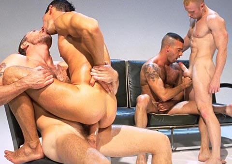 Aidan straight male gay porn stars websites 3