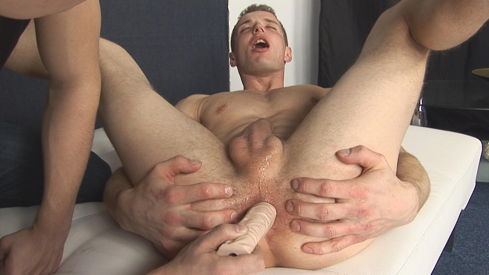 Good Gaytube - Hot Gay Boys, Sex Videos Online For Free