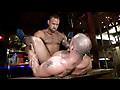 Tim Fuck: Michael Roman & Jaxx Thanatos