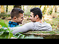 Sean Cody: Jeb & Deacon - Bareback - Sean Cody