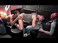 Evan Rivers, Max & Morgen Tisme