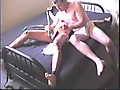 Naked Asian Tickle Fantasy