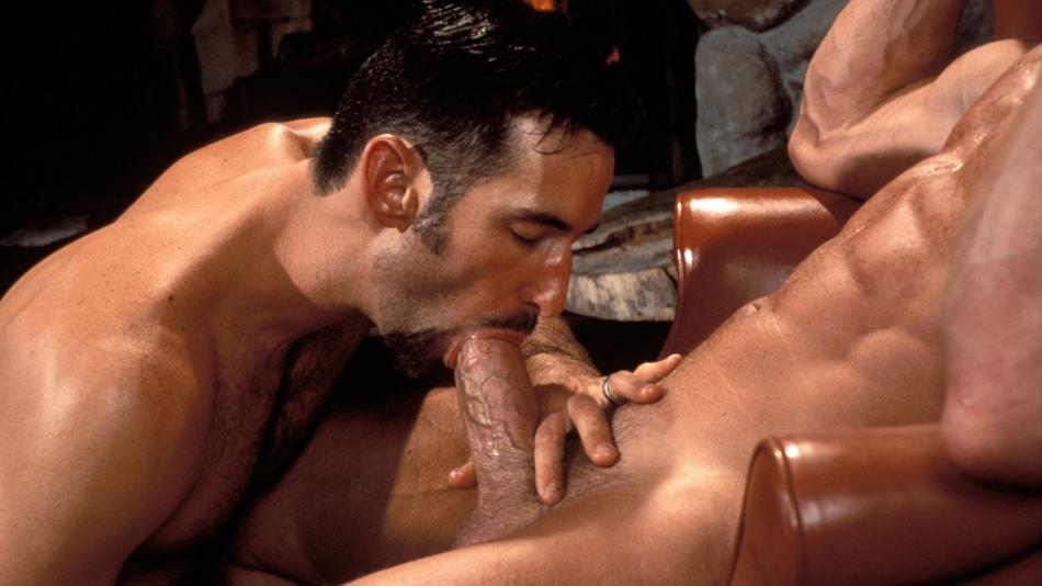 nude in public activity