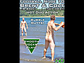 Football Nude 10 Colt and Brent