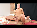 Cock Sure Men: Chris Viktor & Peter Comely