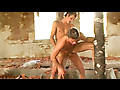 Dirty Sexy Guys, Scene #04