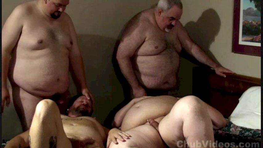 Free shemale movies with girls