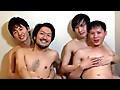 Asian Boys: 2015 Ending With A Bang 2