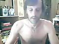 Cox Hunter's Webcam Show Aug 20