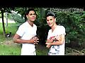 Miami Boyz: Omar and Chico - Duo Uncut Cock Sucking