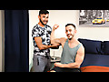 Men Over 30: Bryan Cole & Scott DeMarco