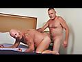 Older 4 Me: Deeperdoug & Randy Bell