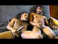 Black Stud Vids: Andre Bolla & Dennis Lee