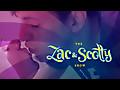 Scotty Clarke & Zac Stevens