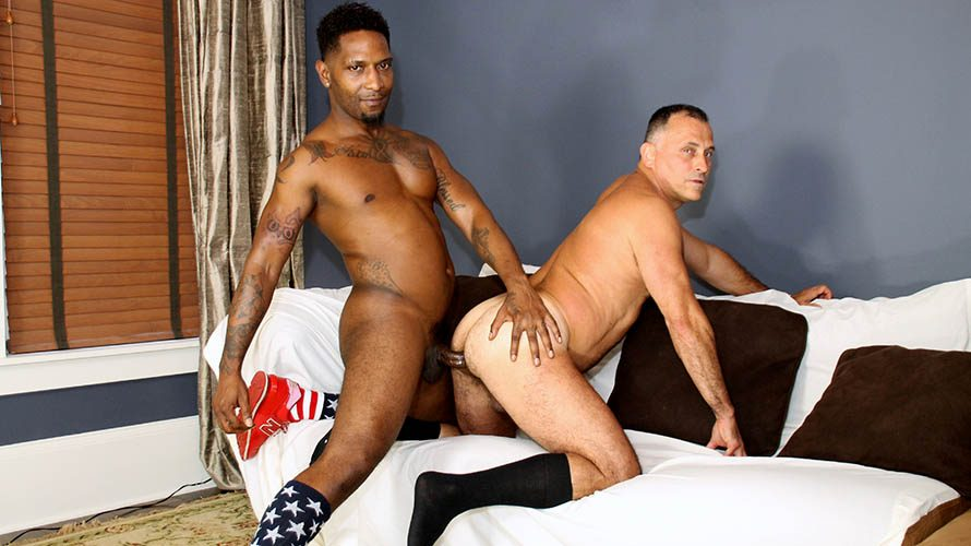 from Carter giovanni gay xxx