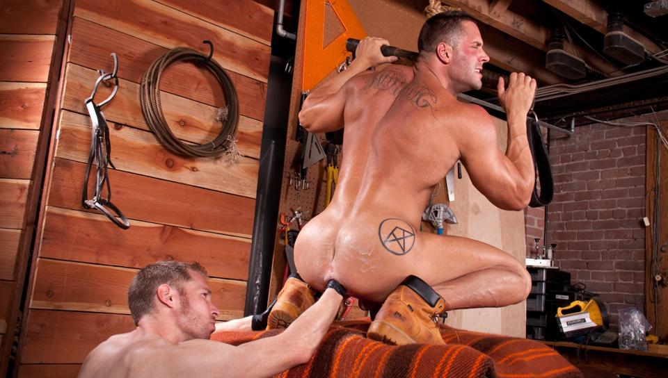 eric rhodes gay porn Erik Rhodes Poolside - XVIDEOS.COM.