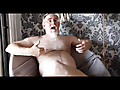 Himeros TV: This Naked Gay Nudist Has Something To Say