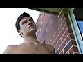 Suburban Boys: Randy Weber