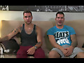 Bait Buddies: Straight: Caleb Troy Straight: Dimitri Kane