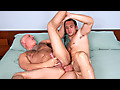 Jake Cruise: Shawn Hunter & Jake Cruise