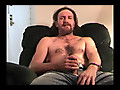 Workin Men XXX: This is Larry's second video and things got a lot more interesting this time
