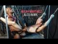 Kinky Bites Men: Micah Martinez & Alex Hawk