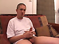 Defiant Boyz: Rod Filler Self Sucks