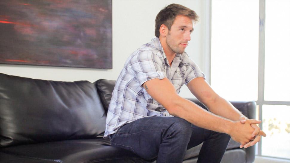 gay castings porn sex photos naked