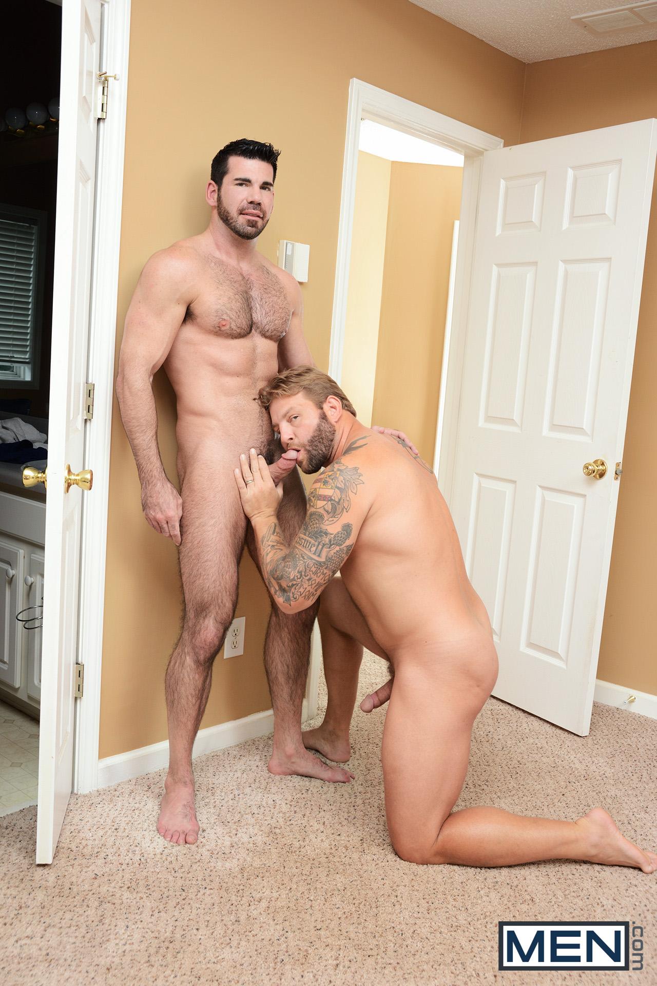 Naked Straight Married Men Tumblr  Hot Girl Hd Wallpaper-8034
