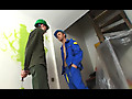 Under Construction Boys: Under Construction Boys 48
