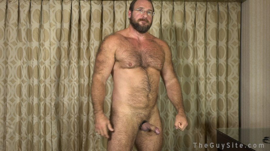 Top 100 gay bear sites