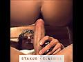 Staxus: Elliot Gass & Carey Lexes