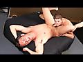 Brody West and Brayden Jaymes