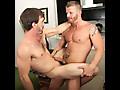 Jeremy Stevens & Joe Parker