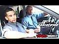 Papi Thugz: Lawson Kane & Cristobol